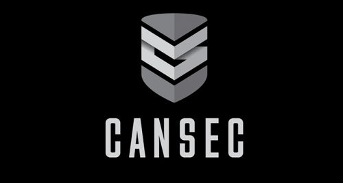 CANSEC 2018 Pod-cast with Elasto-proxy