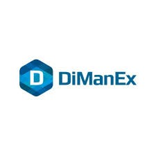Additive Metal Manufacturing Inc. announces a partnership with Dimanex, a global enterprise for distributed 3D manufacturing