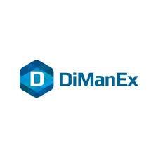 Dimanex logo2