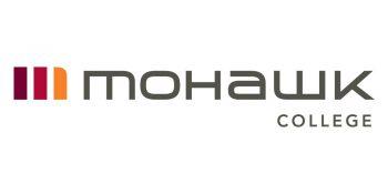 Mohawk-College-Logo-.htm